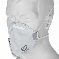 ماسک N99 گرین لایف