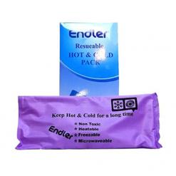 پک سرما و گرما اندلر