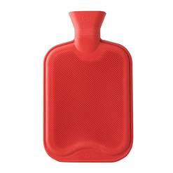 کیسه آب گرم ساده