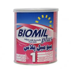 بیومیل پلاس 1