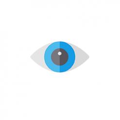 چشم و بینایی