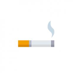 ترک اعتیاد و سیگار