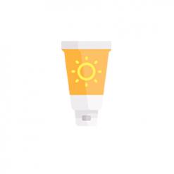 محصولات آفتاب