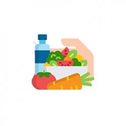 ضد عفونی کننده میوه و سبزی