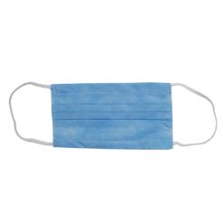 ماسک پزشکی سه لایه سینا طل