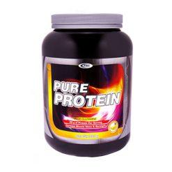 پودر پیور پروتئین پی ان سی